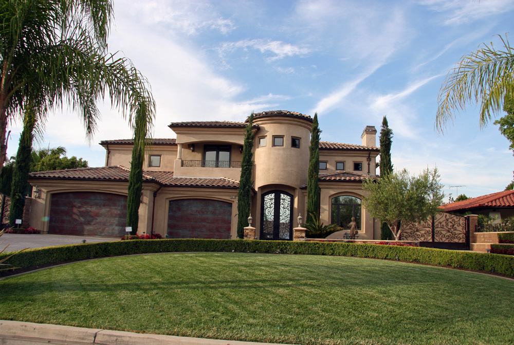 woodland hills homes for sale calabasas real estate ca sue hart